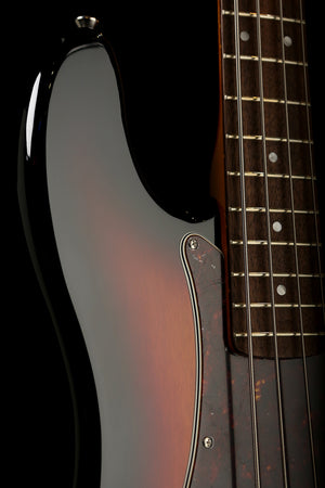 Squier Classic Vibe 60's Precision Bass