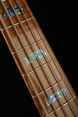 Sire Marcus Miller P10 5 String