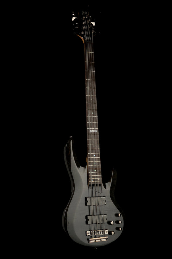 LTD B-208FM 8 String Bass