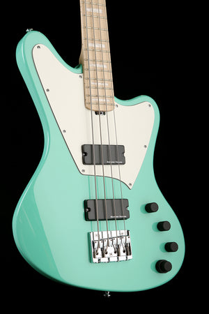 LTD GB-4 Bass