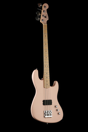 Fender Flea Signature Active Jazz Bass 2019