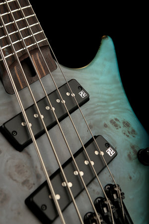 Ibanez EHB1505MS TSF Electric Bass