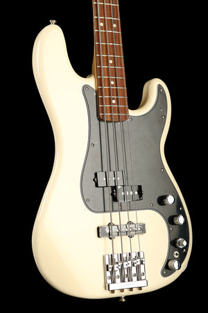 Fender Deluxe Active Precision Bass