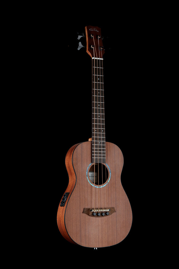 Cordoba Mini II Bass