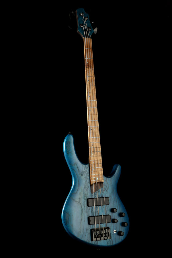 Cort B4 Plus AS RM Bass