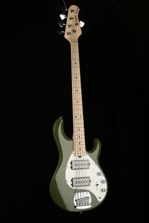 Sterling by Musicman Ray 5 HH