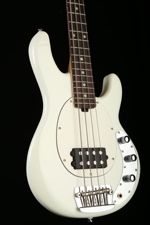 Sterling by Music Man Short Scale Bass