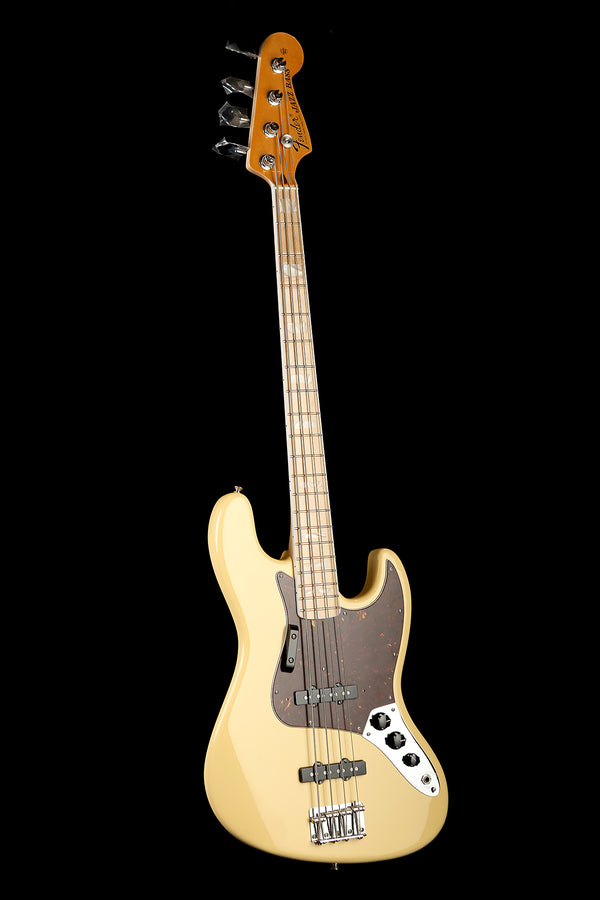 Fender American Original 70's Jazz Bass