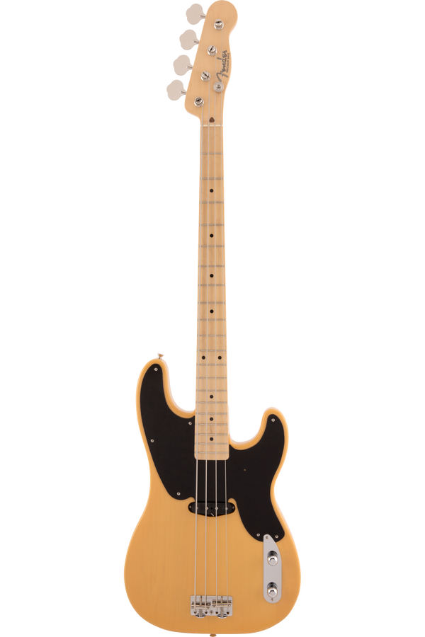Fender MIJ 50's Traditional Precision Bass