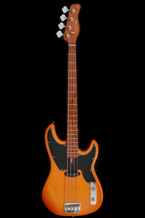 PRE-ORDER DEPOSIT Sire D5 4 String Bass $899
