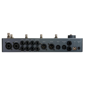 Pre-Order Deposit on Neural DSP Quad Cortex. $2699