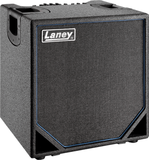 Laney Nexus - SLS 112 Combo CLEARANCE