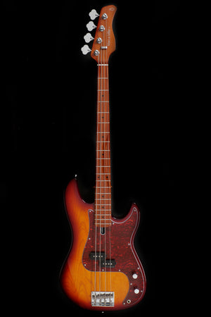 PRE-ORDER DEPOSIT Sire P5 4 String Bass $899