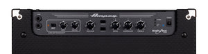 Ampeg Rocket 210 - 500 Watt Bass Combo Amp