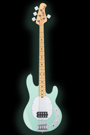 Sterling By Musicman Ray 4H