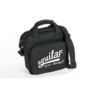 Aguilar Tone Hammer Bag - Bass Centre