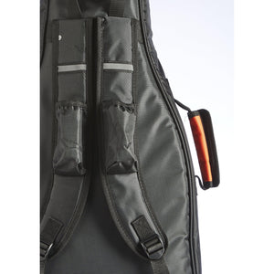 Accessories - Armour ARM1800 Bass Gig Bag
