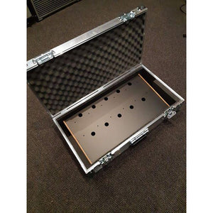 Accessories - Caseman Gentleman Pedal Board - Medium