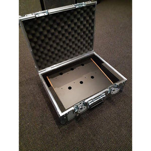 Accessories - Caseman Gentleman Pedal Board - Small