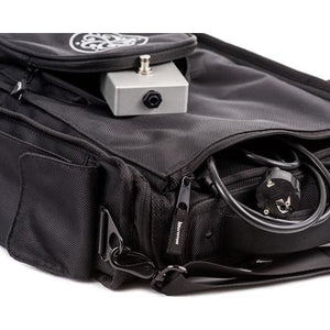 Accessories - Darkglass Microtubes 900 Amp Bag