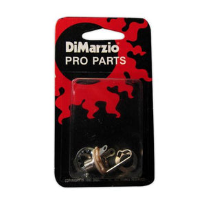Accessories - DiMarzio Switchcraft Output Jack
