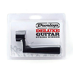 Accessories - Dunlop Bass String Winder