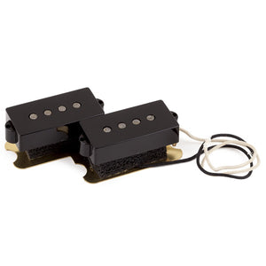 Accessories - Fender '63 Precision Bass Pickup