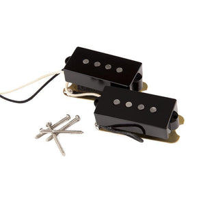 Accessories - Fender Custom Shop '62 Precision Bass Pickup