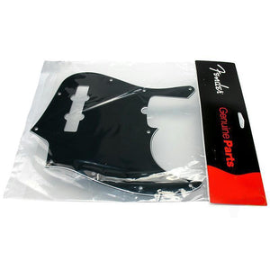Accessories - Fender Jazz Bass Pickguards