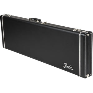 Fender Pro Series Bass Case - Bass Centre