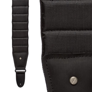 Accessories - Mono Betty Strap