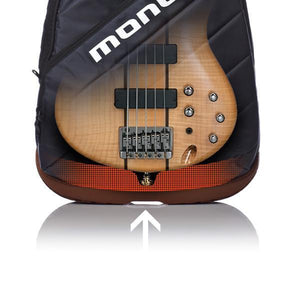 Accessories - Mono Vertigo Bass Bag