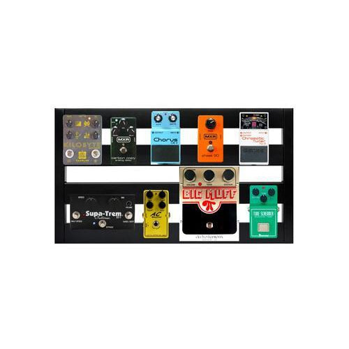 Accessories - Pedaltrain Classic 1
