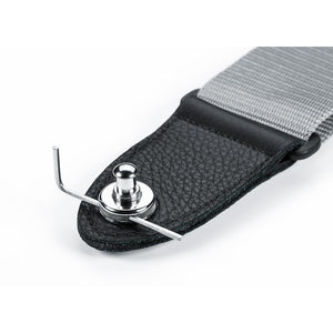 Accessories - Schaller S Strap Locks
