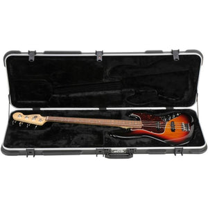 Accessories - SKB 44 Bass Case
