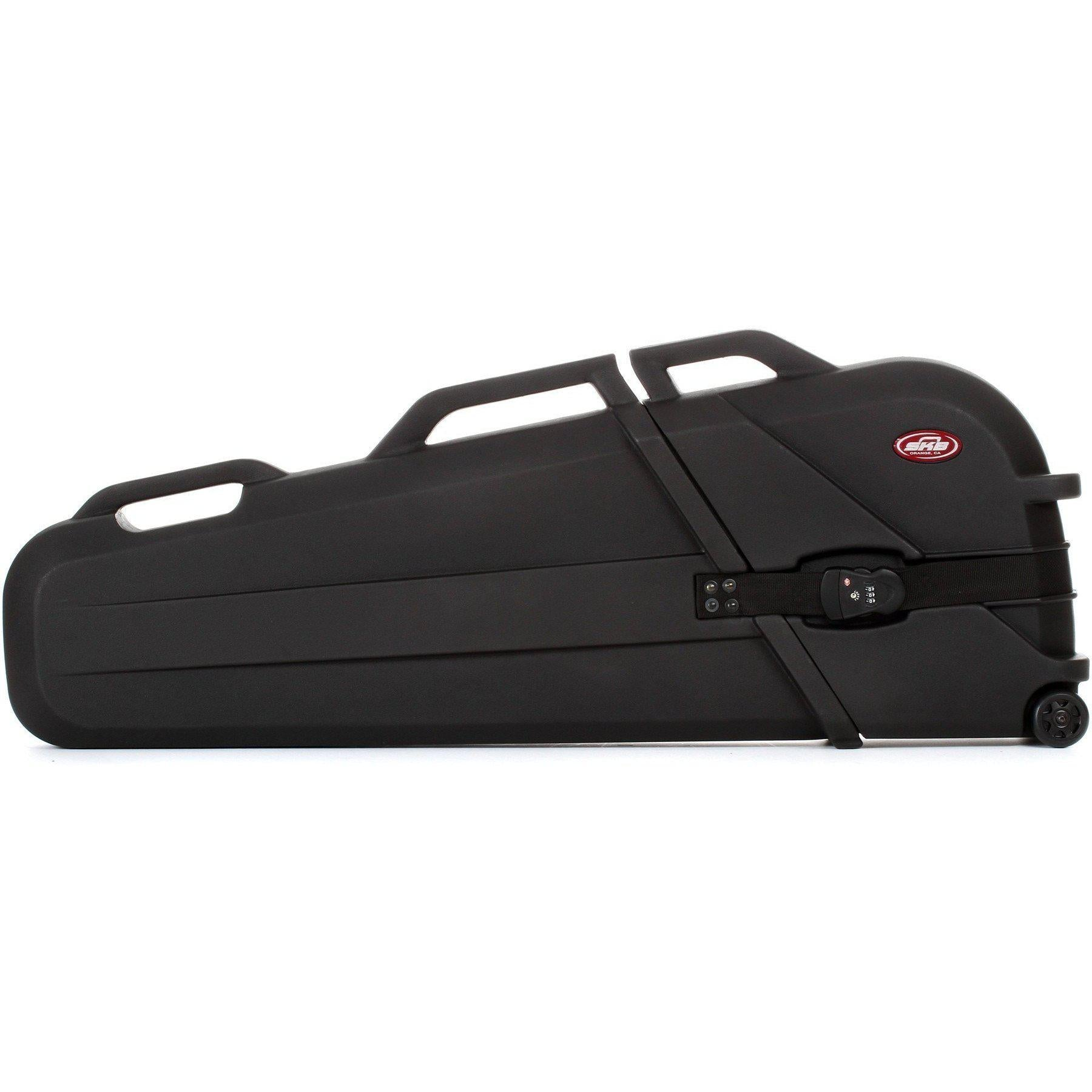 5418093a08 Accessories - SKB 44RW Bass Case