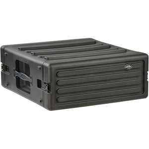 Accessories - SKB Roto Racks