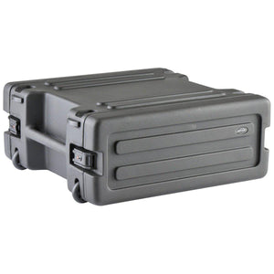 Accessories - SKB Roto Rolling Racks