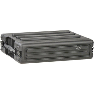 Accessories - SKB Shallow Racks