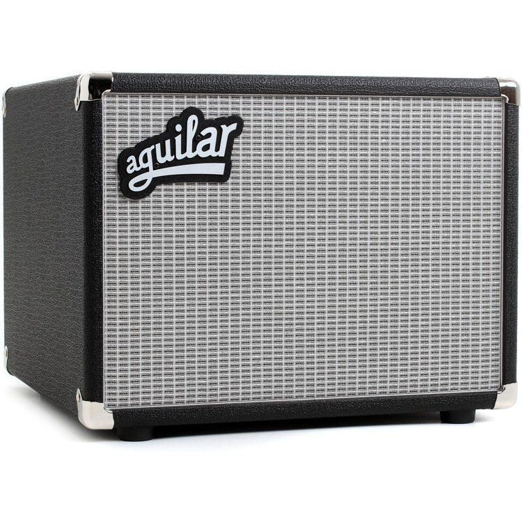 Amplifiers - Aguilar DB112 Cover