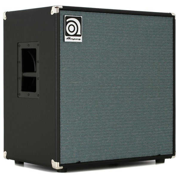 Amplifiers - Ampeg SVT 212 Anniversary