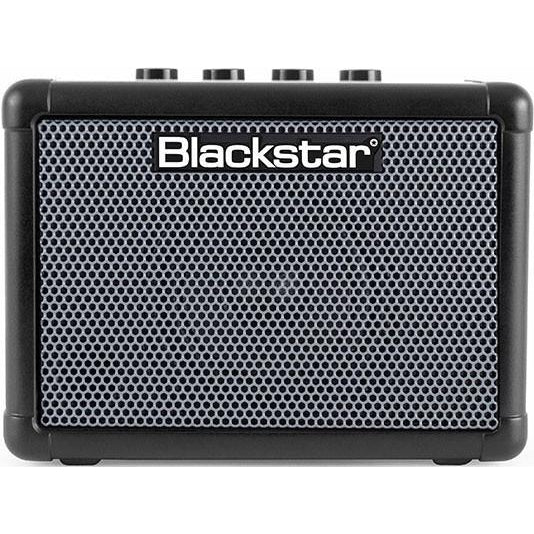 Blackstar Fly 3 Mini Bass Amp
