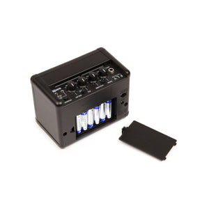 Amplifiers - Blackstar Fly 3 Mini Bass Amp