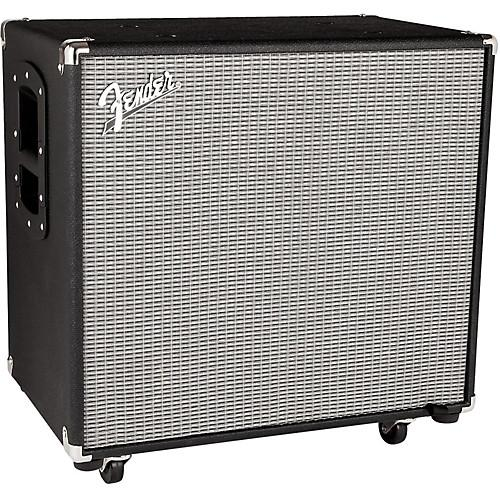 Amplifiers - Fender Rumble 115 Cabinet (V3)