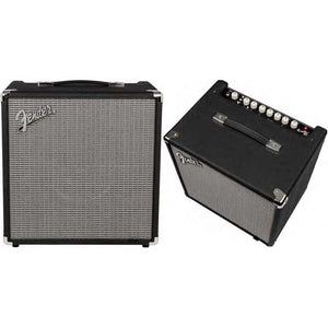 Fender Rumble 40 Combo - Bass Centre