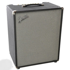 Fender Rumble 500 Watt Combo - Bass Centre