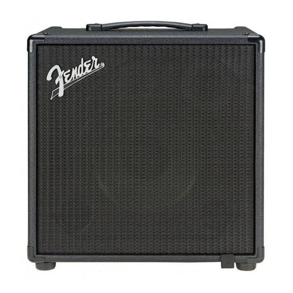 Amplifiers - Fender Rumble Studio 40