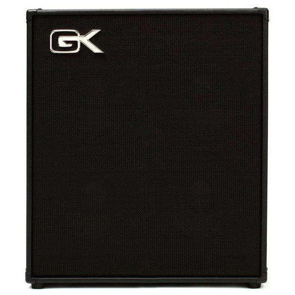 Amplifiers - Gallien Krueger CX410 Cabinet