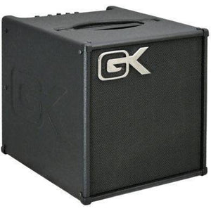 Gallien Krueger MB 110, 100 Watt, 1 X 10 Combo - Bass Centre