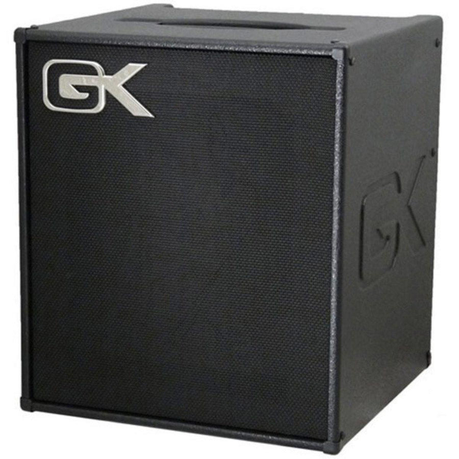 Gallien Krueger MB 112, 200 Watt, 1 X 12 Combo - Bass Centre